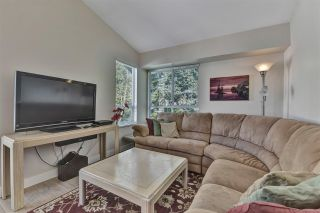 "Photo 18: 205 9072 FLEETWOOD Way in Surrey: Fleetwood Tynehead Townhouse for sale in ""WYND RIDGE"" : MLS®# R2567769"
