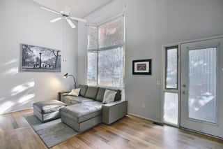 Photo 9: 96 Glenbrook Villas SW in Calgary: Glenbrook Row/Townhouse for sale : MLS®# A1072374