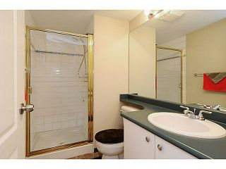 """Photo 13: 110 2551 PARKVIEW Lane in Port Coquitlam: Central Pt Coquitlam Condo for sale in """"THE CRESCENT"""" : MLS®# V1041287"""