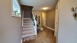 Photo 2: 561 Marisa St in : Na South Nanaimo House for sale (Nanaimo)  : MLS®# 868825
