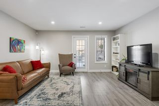 Photo 17: 1428 Costello Boulevard SW in Calgary: Christie Park Semi Detached for sale : MLS®# A1069151
