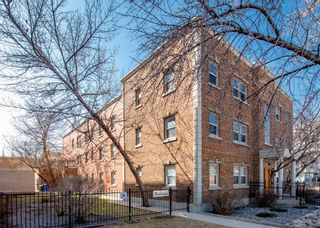 Photo 3: 4 1125 17 Avenue SW in Calgary: Lower Mount Royal Apartment for sale : MLS®# A1094574