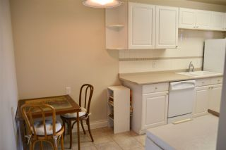 """Photo 14: 9A 1568 W 12TH Avenue in Vancouver: Fairview VW Condo for sale in """"THE SHAUGHNESSY"""" (Vancouver West)  : MLS®# R2336884"""
