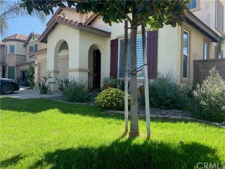 Photo 2: House for sale : 4 bedrooms : 35899 Wolverine Lane in Murrieta