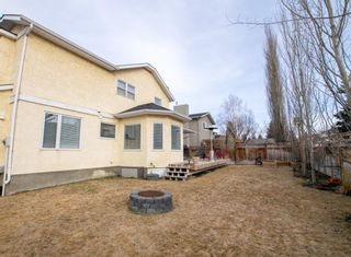 Photo 45: 141 Wood Valley Place SW in Calgary: Woodbine Detached for sale : MLS®# A1089498