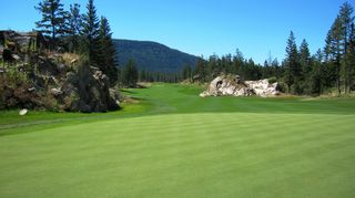 Photo 37: 155 Longspoon Drive in Vernon: Predator Ridge House for sale (North Okanagan)  : MLS®# 10173489