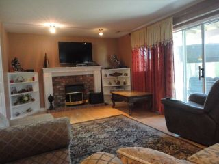 Photo 5: 3321 SLOCAN DR in Abbotsford: Abbotsford West House for sale : MLS®# F1310635