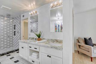 Photo 12: LA JOLLA Condo for rent : 4 bedrooms : 7658 Caminito Coromandel