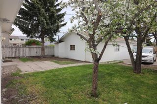 Photo 44: 56 Penedo Place in Calgary: Penbrooke Meadows Detached for sale : MLS®# A1113774