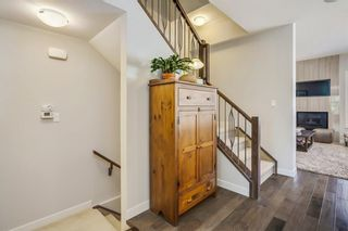 Photo 16: 3713 43 Street SW in Calgary: Glenbrook House for sale : MLS®# C4134793