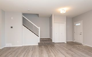 Photo 2: 6010 NADEN Landing in Edmonton: Zone 27 House for sale : MLS®# E4225587