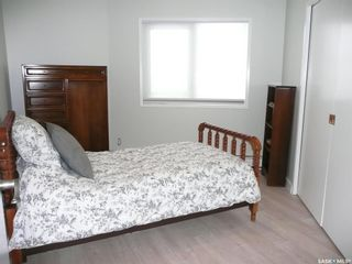 Photo 13: 110 2727 Victoria Avenue in Regina: Cathedral RG Residential for sale : MLS®# SK855645