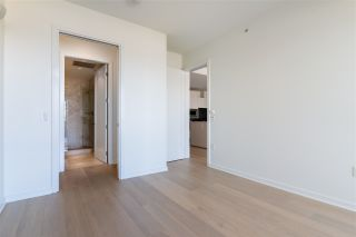 """Photo 24: 807 181 W 1ST Avenue in Vancouver: False Creek Condo for sale in """"BROOK AT THE VILLAGE"""" (Vancouver West)  : MLS®# R2567643"""
