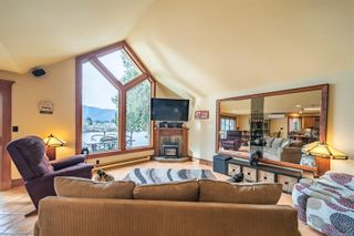 Photo 5: 350 Woodhaven Dr in : Na Uplands House for sale (Nanaimo)  : MLS®# 866238