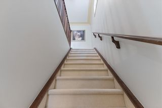 Photo 18: 2722 Parkdale Boulevard NW in Calgary: Parkdale Semi Detached for sale : MLS®# A1106630