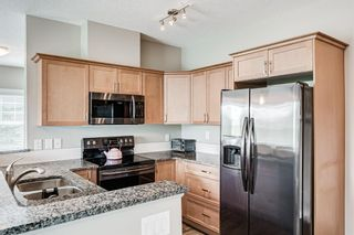 Photo 9: 220 1408 17 Street SE in Calgary: Inglewood Apartment for sale : MLS®# A1129963