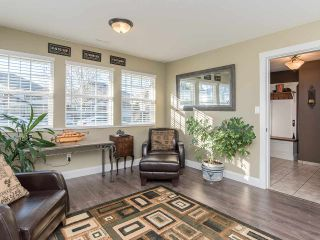 Photo 3: 2728 Blackham Drive in Abbotsford: Abbotsford East House for sale : MLS®# R2531985