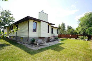 Photo 25: 195 Rhatigan Road E in Edmonton: Zone 14 House for sale : MLS®# E4254663