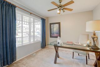 Photo 18: 185 Chaparral Common SE in Calgary: Chaparral Detached for sale : MLS®# A1137900
