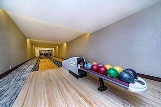 "Photo 8: 910 8800 HAZELBRIDGE Way in Richmond: Brighouse Condo for sale in ""CONCORD GARDEN PHASE 5"" : MLS®# R2442647"