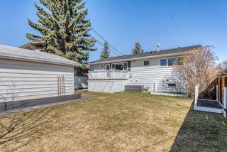 Photo 48: 1131 Lake Sylvan Drive SE in Calgary: Lake Bonavista Detached for sale : MLS®# A1094428