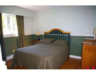 Photo 8: 45882 LAKE Drive in Sardis: Sardis East Vedder Rd House for sale : MLS®# H2903216