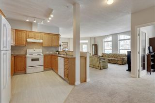 Photo 16: 153 3000 MARDA Link SW in Calgary: Garrison Woods Apartment for sale : MLS®# C4232086