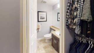 """Photo 31: 214 7751 MINORU Boulevard in Richmond: Brighouse South Condo for sale in """"CANTERBURY COURT"""" : MLS®# R2561174"""