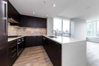 """Photo 7: 1007 118 CARRIE CATES Court in North Vancouver: Lower Lonsdale Condo for sale in """"Promenade"""" : MLS®# R2619881"""