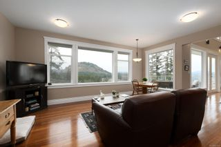Photo 16: 2158 Nicklaus Dr in Langford: La Bear Mountain House for sale : MLS®# 867414