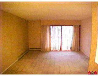 "Photo 4: 103 2279 MCCALLUM RD in Abbotsford: Central Abbotsford Condo for sale in ""ALAMEDA COURT"" : MLS®# F2429878"