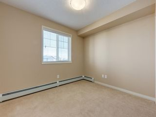 Photo 22: 306 406 Cranberry Park SE in Calgary: Cranston Apartment for sale : MLS®# A1056772