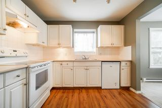 """Photo 16: 208 2585 WARE Street in Abbotsford: Central Abbotsford Condo for sale in """"The Maples"""" : MLS®# R2500428"""