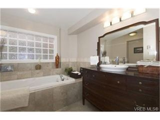 Photo 7:  in VICTORIA: VW Victoria West Half Duplex for sale (Victoria West)  : MLS®# 458556