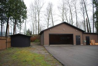 Photo 7: 2949 FLEMING Avenue in Coquitlam: Meadow Brook House for sale : MLS®# R2049595