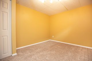 Photo 17: 26 Brookhaven Bay in Winnipeg: Southdale House for sale (2H)  : MLS®# 1926178