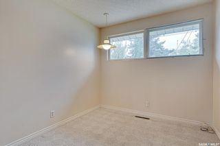 Photo 13: 6 Spinks Drive in Saskatoon: West College Park Residential for sale : MLS®# SK869610