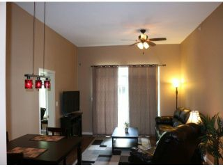 "Photo 7: 401 33328 E BOURQUIN Crescent in Abbotsford: Central Abbotsford Condo for sale in ""NATURES GATE"" : MLS®# F1430501"