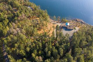 Photo 50: 1675 Claudet Rd in : PQ Nanoose House for sale (Parksville/Qualicum)  : MLS®# 862945