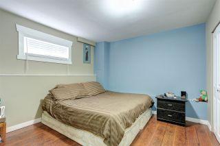 Photo 16: 21027 COOK AVENUE in Maple Ridge: Southwest Maple Ridge House for sale : MLS®# R2050917