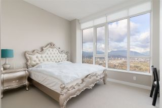 """Photo 15: 4306 4508 HAZEL Street in Burnaby: Forest Glen BS Condo for sale in """"SOVEREIGN BY BOSA"""" (Burnaby South)  : MLS®# R2541460"""