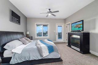 Photo 15: 1609 Horseshoe Bay: Cold Lake House for sale : MLS®# E4240083