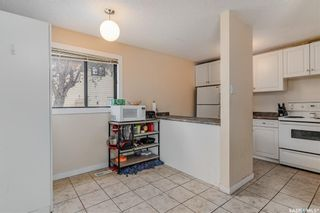 Photo 7: 601 145 Sandy Court in Saskatoon: River Heights SA Residential for sale : MLS®# SK855668