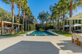 Photo 7: LA JOLLA House for sale : 5 bedrooms : 7713 Esterel Drive