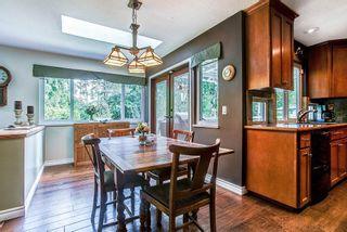 Photo 7: 20535 124A Avenue in Maple Ridge: Northwest Maple Ridge House for sale : MLS®# R2064433