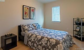 Photo 17: 2854 Turnstyle Cres in VICTORIA: La Langford Lake Row/Townhouse for sale (Langford)  : MLS®# 805715