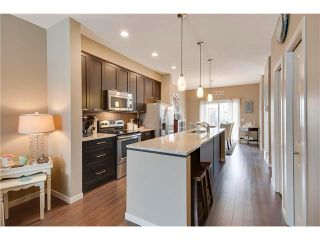 Photo 3: Copperfield Condo Sold By Luxury Realtor Steven Hill of Sotheby's International Realty Canada