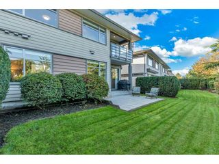 Photo 18: 88 2603 162 STREET in Surrey: Grandview Surrey Townhouse for sale (South Surrey White Rock)  : MLS®# R2409533