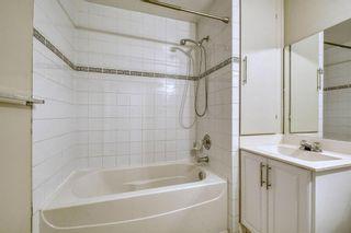 Photo 25: 231 Regal Park NE in Calgary: Renfrew Row/Townhouse for sale : MLS®# A1068574