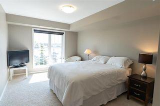 Photo 14: 227 25 Bridgeland Drive North in Winnipeg: Bridgwater Forest Condominium for sale (1R)  : MLS®# 202119326